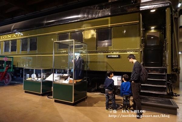 鐵路博物館_31.JPG