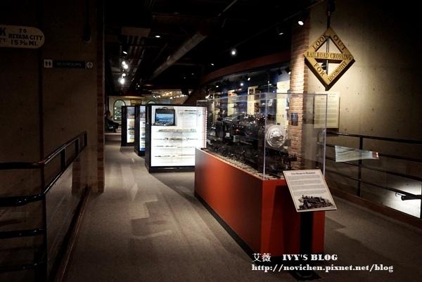 鐵路博物館_39.JPG