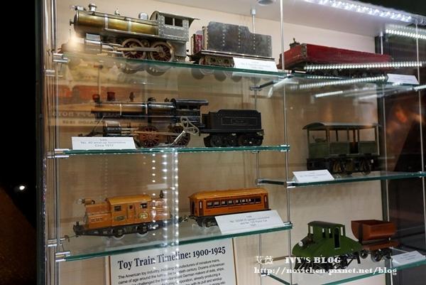 鐵路博物館_42.JPG