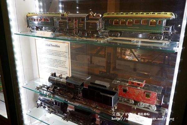 鐵路博物館_43.JPG