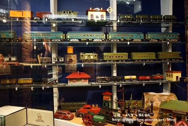 鐵路博物館_44.JPG