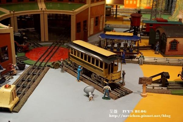 鐵路博物館_45.JPG