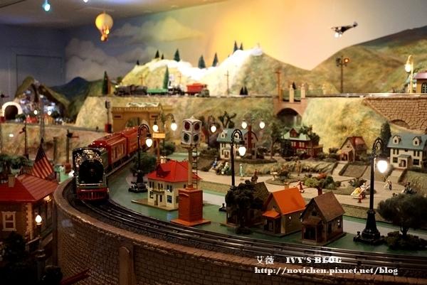鐵路博物館_47.JPG