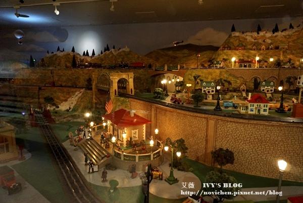 鐵路博物館_48.JPG