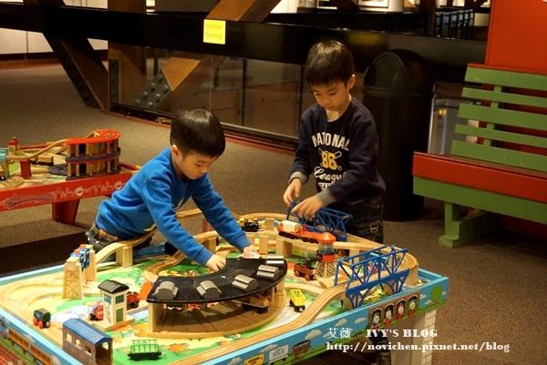 鐵路博物館_53.JPG