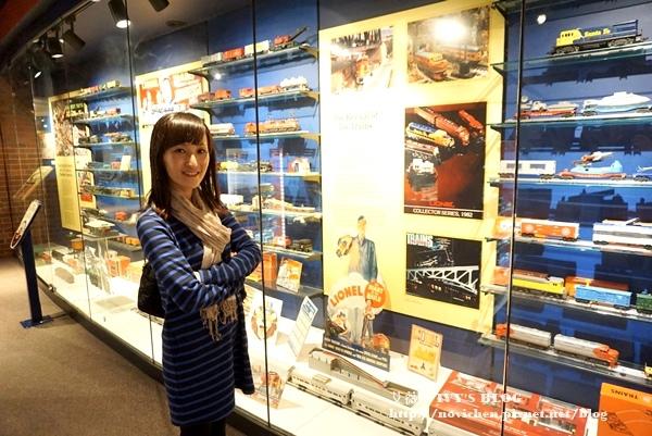鐵路博物館_54.JPG