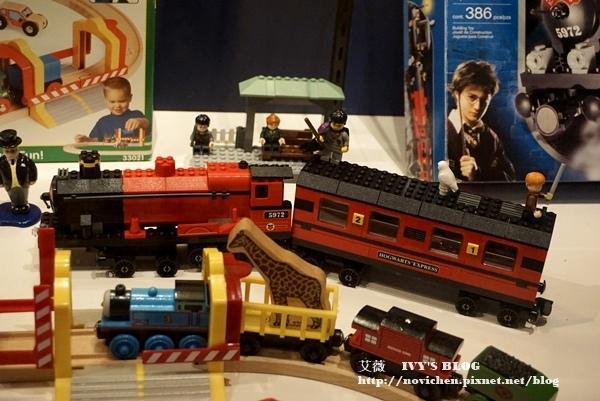 鐵路博物館_55.JPG
