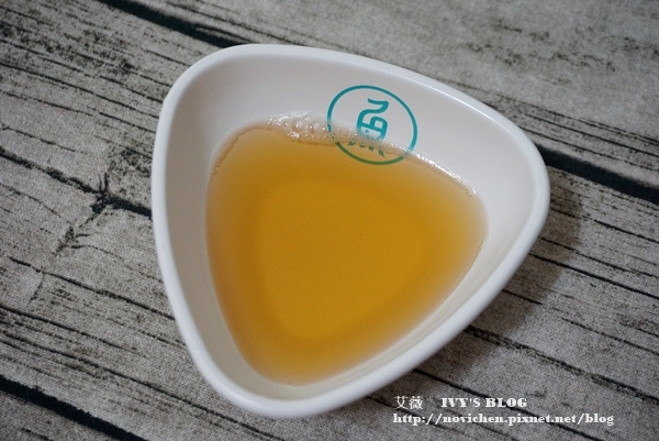 魚鱻森_9.JPG