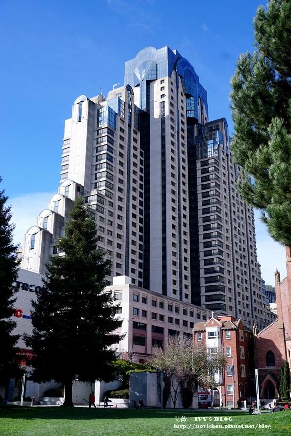 San Francisco Marriott Marquis_1.JPG