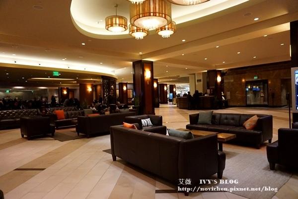 San Francisco Marriott Marquis_3.JPG