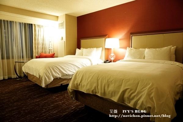 San Francisco Marriott Marquis_7.JPG
