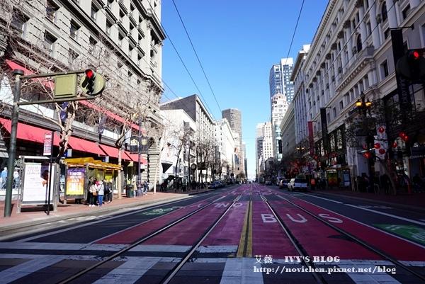 San Francisco Marriott Marquis_39.JPG