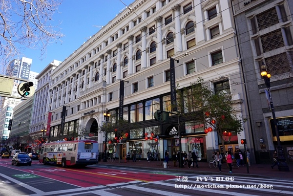San Francisco Marriott Marquis_40.JPG