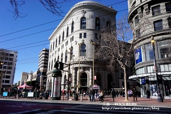 San Francisco Marriott Marquis_42.JPG