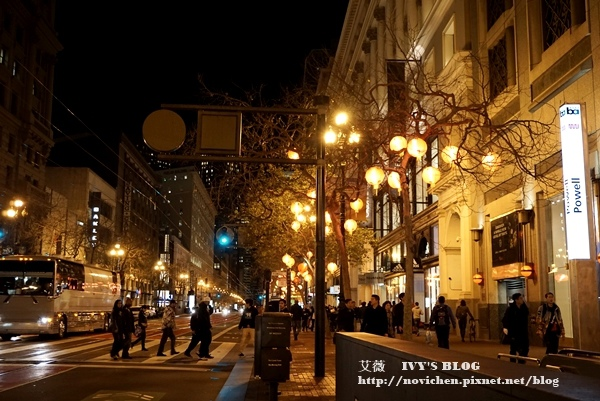 San Francisco Marriott Marquis_44.JPG