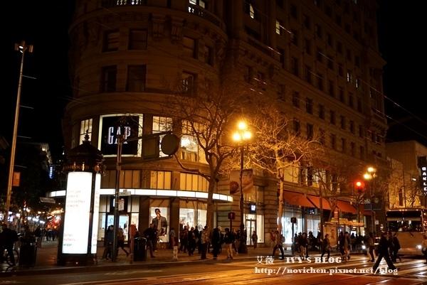San Francisco Marriott Marquis_45.JPG