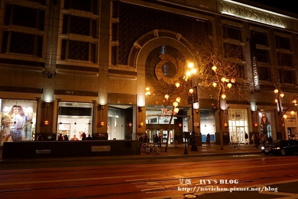 San Francisco Marriott Marquis_46.JPG