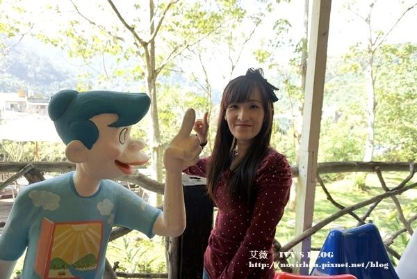 劉興欽漫畫展覽館_40.JPG