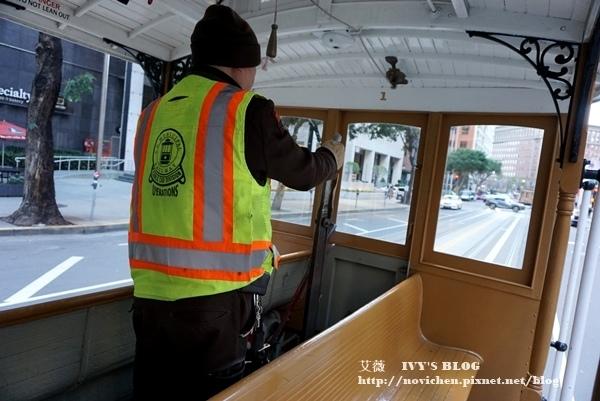 Cable Car_19.JPG