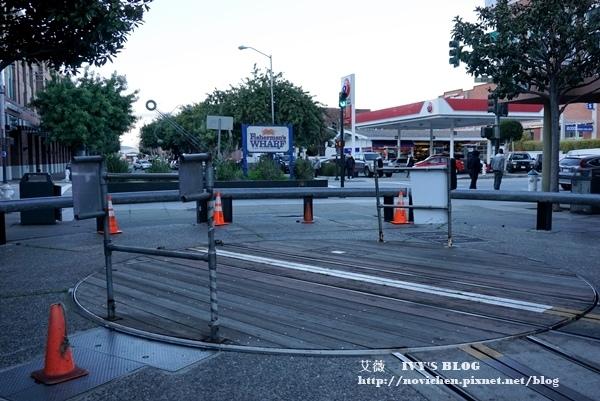 Cable Car_24.JPG