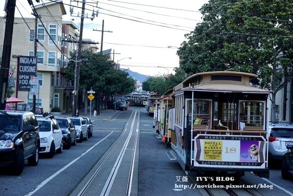Cable Car_25.JPG