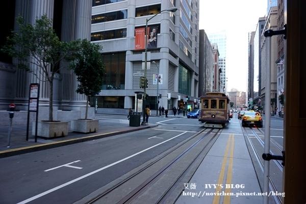 Cable Car_26.JPG