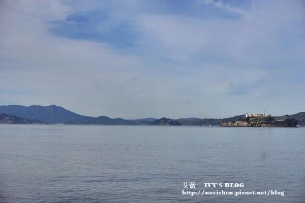 漁人碼頭_16.JPG