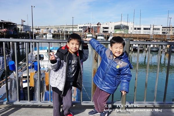 漁人碼頭_15.JPG