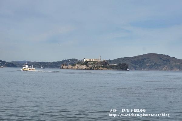 漁人碼頭_17.JPG