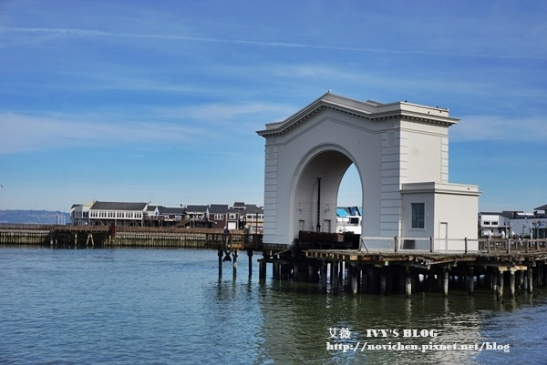 漁人碼頭_19.JPG