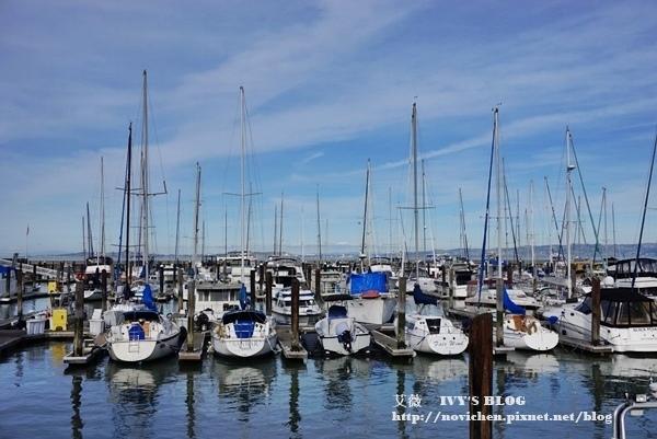 漁人碼頭_40.JPG