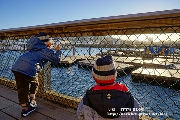 漁人碼頭_44.JPG