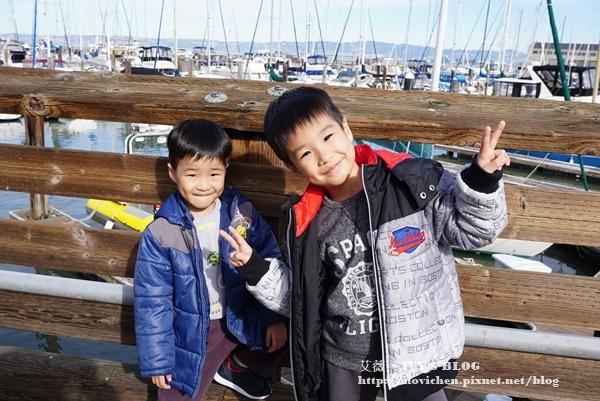 漁人碼頭_47.JPG