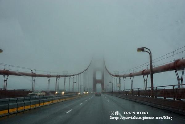 金門大橋_2.JPG