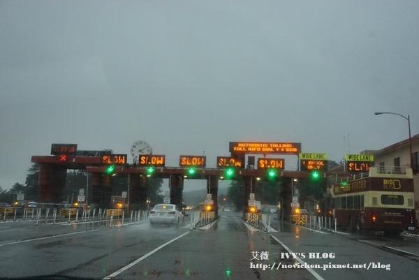金門大橋_3.JPG