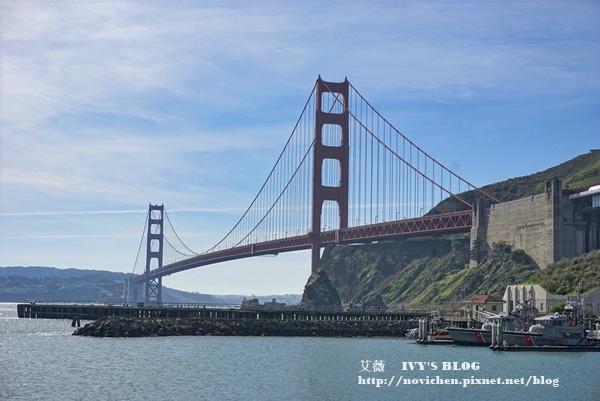 金門大橋_9.JPG