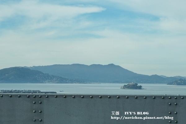 海灣大橋_7.JPG