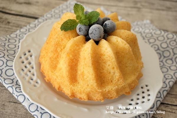 原味奶油磅蛋糕_1.JPG