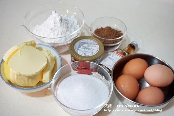 原味奶油磅蛋糕_2.JPG