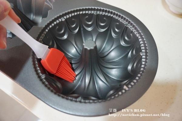 原味奶油磅蛋糕_3.JPG