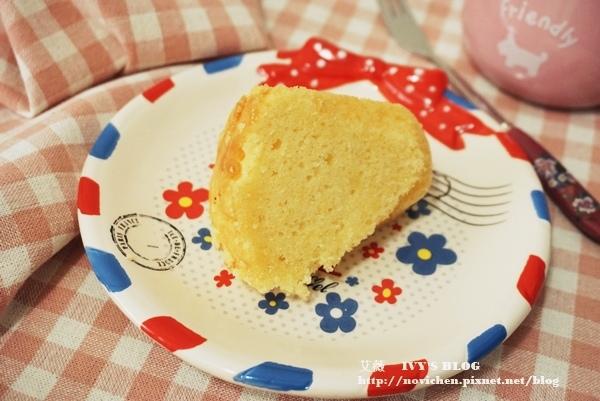 原味奶油磅蛋糕_15.JPG