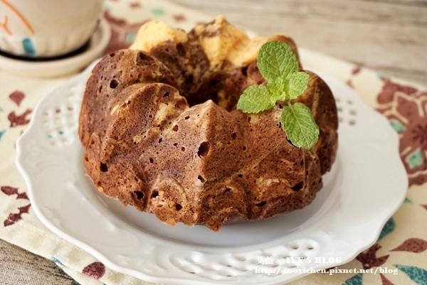 巧克力大理石磅蛋糕_1.JPG