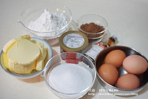 巧克力大理石磅蛋糕_2.JPG