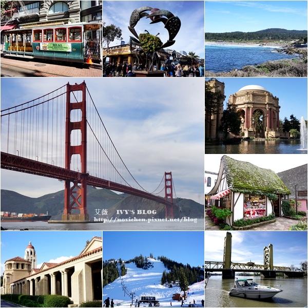 舊金山總行程大圖.jpg