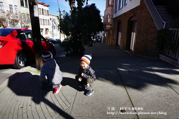 九曲花街_8.JPG