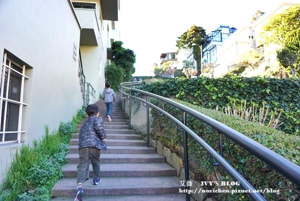 九曲花街_14.JPG