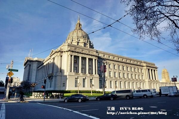市政廳_4.JPG