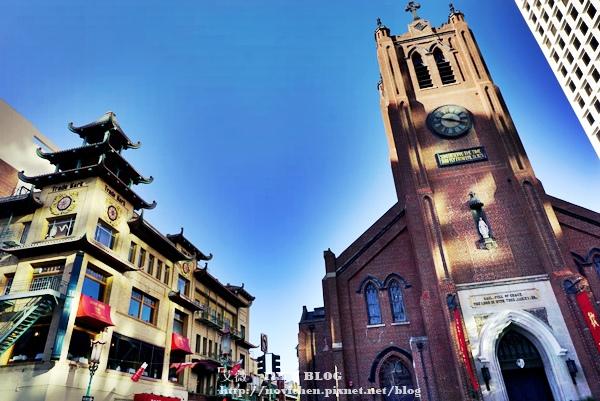 中國城_8.JPG