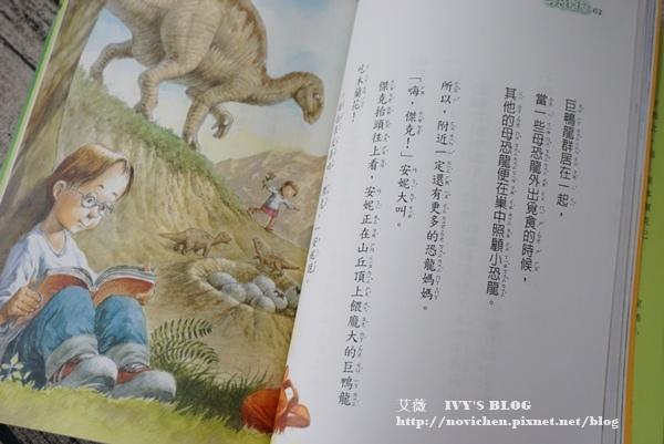神奇樹屋_5.JPG