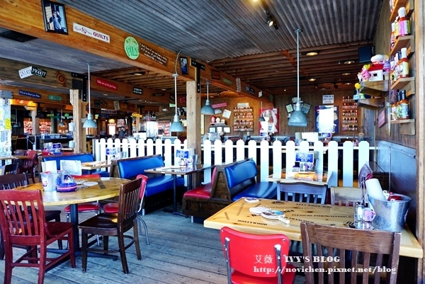 Bubba Gump Shrimp Co_7.JPG